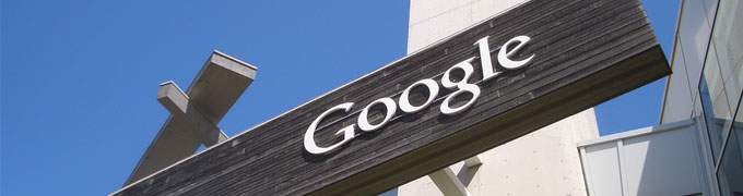 Google Grants for Good with Marketworks Media