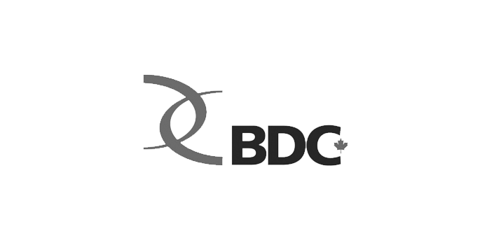 Marketworks Media - Clients - BDC