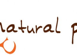 Natural Pod